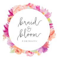 braid&bloom
